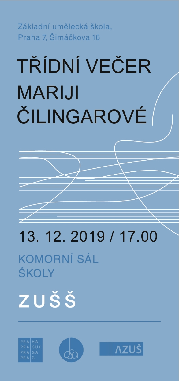 Čilingarova_pozvánka-page0001