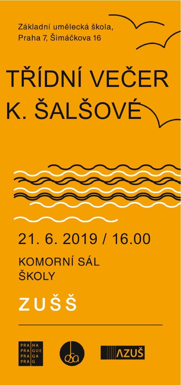 Šalšová_pozvánka-page0001