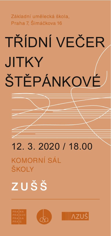 Štěpánková_pozvánka-page0001
