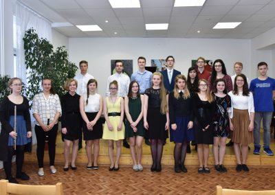 Absolventi_2016_201701