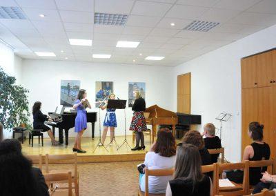 Absolventsky_koncert01