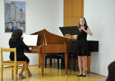 Absolventsky_koncert02