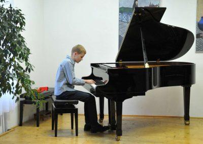 Absolventsky_koncert03