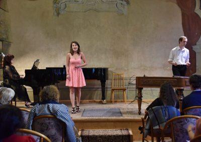 Absolventsky_koncert04