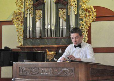 Absolventsky_koncert05