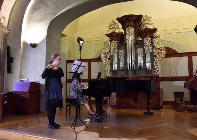 Absolventsky_koncert06