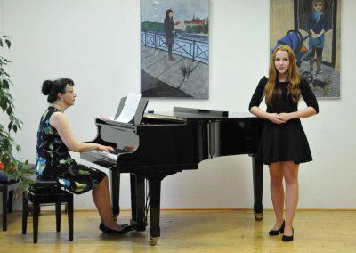 Absolventsky_koncert07