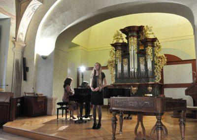 Absolventsky_koncert08