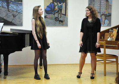 Absolventsky_koncert09
