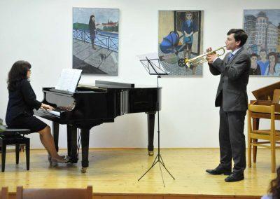 Absolventsky_koncert10
