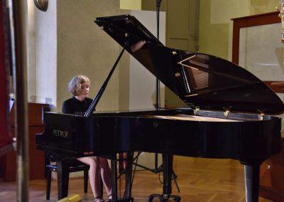 Absolventsky_koncert11