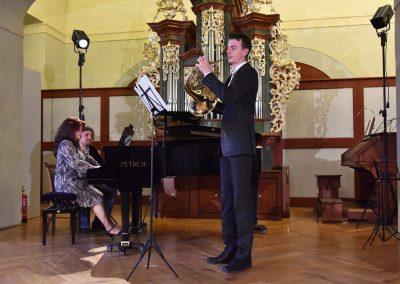 Absolventsky_koncert12