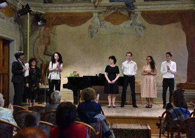 Absolventsky_koncert13