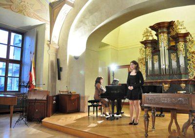 Absolventsky_koncert15