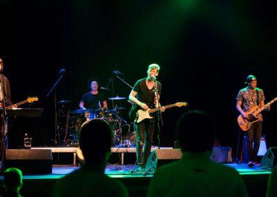 Absolventsky_koncert16