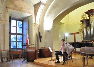 Absolventsky_koncert17
