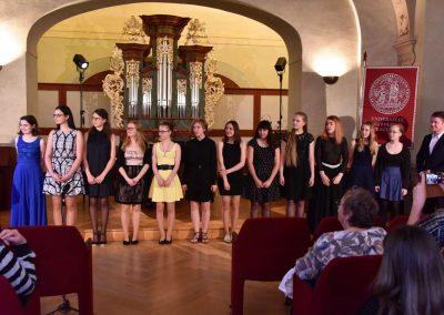 Absolventsky_koncert18