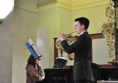Absolventsky_koncert19