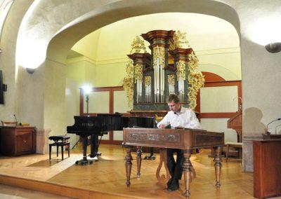 Absolventsky_koncert20