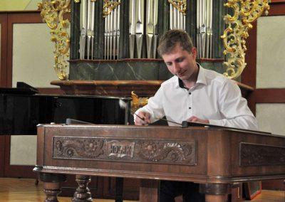 Absolventsky_koncert21