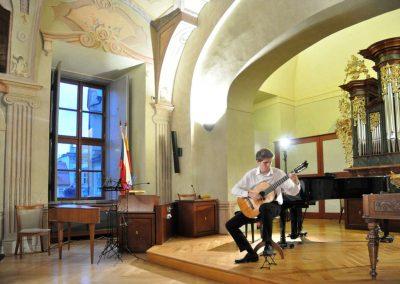 Absolventsky_koncert23