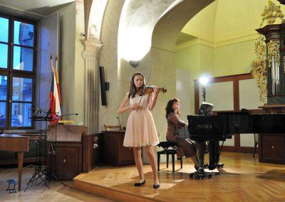 Absolventsky_koncert24