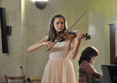 Absolventsky_koncert25