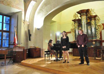 Absolventsky_koncert26