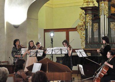 Absolventsky_koncert28
