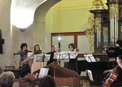 Absolventsky_koncert29