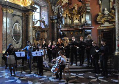 Adventni_koncert10