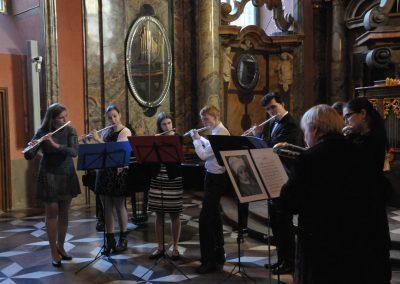 Adventni_koncert12
