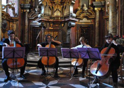Adventni_koncert16