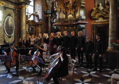 Adventni_koncert17