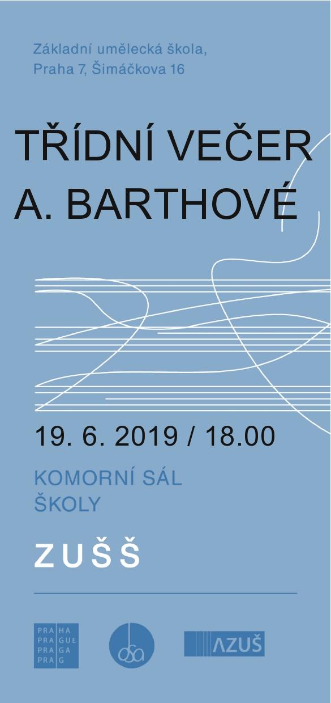 Barthová_pozvánka-page0001