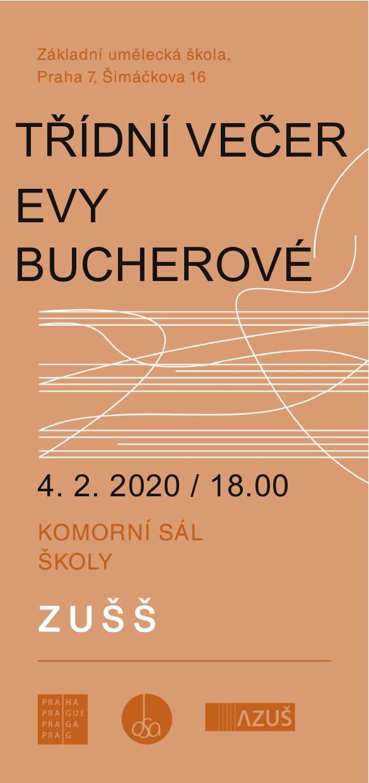 Bucherová_pozvánka-page0001