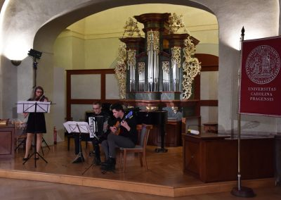 Dechovy_koncert02