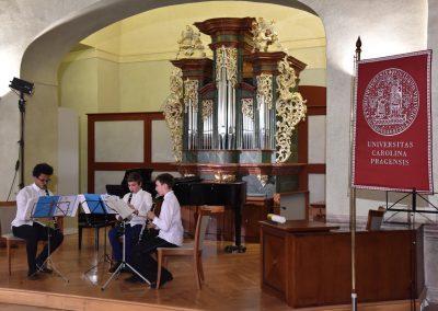 Dechovy_koncert18