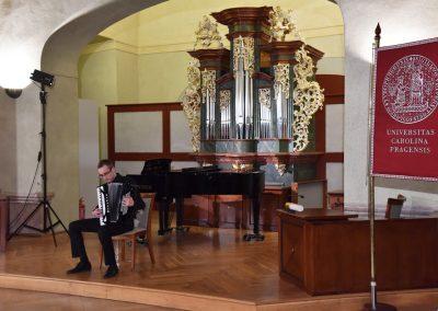 Dechovy_koncert19