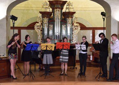 Dechovy_koncert20