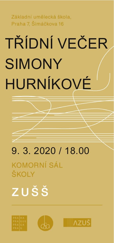 Hurníková_pozvánka-page0001