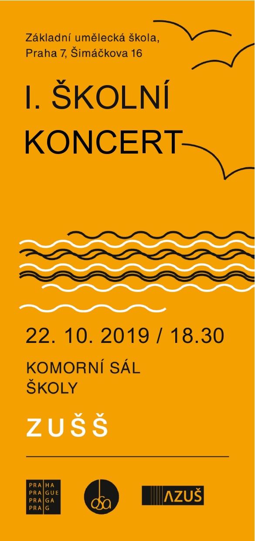 I. školní koncert_pozvánka-page0001