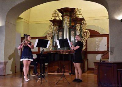 II_absolventsky_koncert01