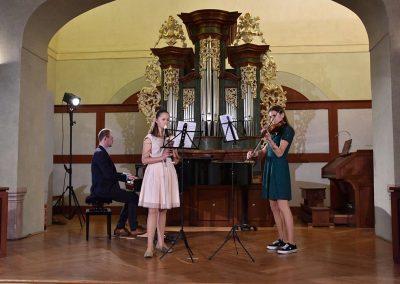 II_absolventsky_koncert05