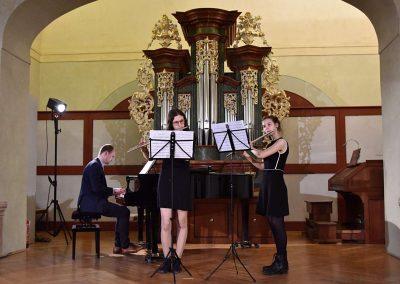 II_absolventsky_koncert07
