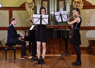 II_absolventsky_koncert08