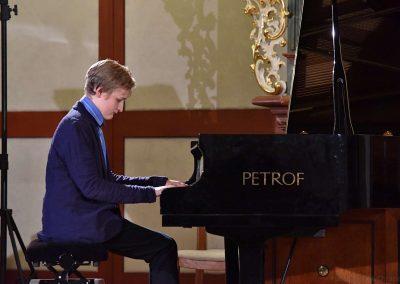 II_absolventsky_koncert10
