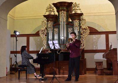 II_absolventsky_koncert11