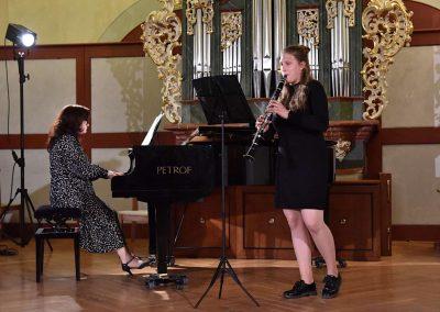 II_absolventsky_koncert14