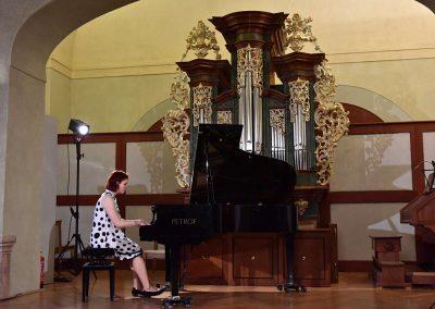 II_absolventsky_koncert15